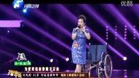 河南卫视梨园春20151018参赛视频~小立品~刘凤彩