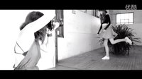 adidas Originals - FW15 Women's Superstar Lookbook