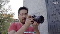 【毒德大学字幕组】TCSTV 索尼SONY A7R II (vs Canon 5DsR)