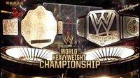【坏叔叔出品】【WWE2K15】粉丝福利每周特别节目秀第十九期