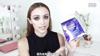 KathleenLights|中文字幕|我如何美白牙齿的|How I Whitened My Teeth