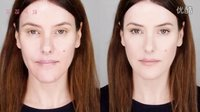 Lisa Eldridge 中文字幕 清晰版]我的5分钟快速妆  My 5 Minute Makeup Look