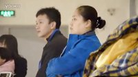 柳州农信舞蹈大片 《我相信》