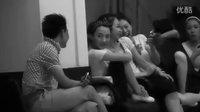 《You Raise Me Up》柳州银行艺术团精彩花絮MV