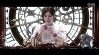 鹿晗变身时间旅行者《诺言》MV清新上线