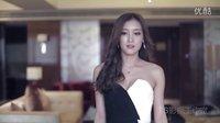 TS婚礼视频定制作品:早拍晚播 刘敏&嘉玲    广州日航大酒店