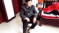 胡升猛医师运用特穴针灸治疗姚牡云女士的膝骨关节炎视频