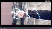 【AE教程】某科学的超电磁炮——简易的路径闪电