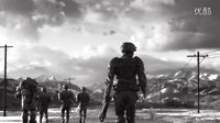 [HoHo解说]【辐射4 Fallout4】生存难度全流程:EP1