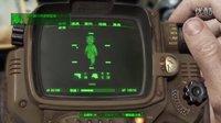 [HoHo解说]【辐射4 Fallout4】生存难度全流程:EP2