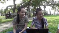 《大明的旅行》越南北部篇第四集
