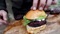 獵奇 第九十一集 野味新吃——英式田园烤羊堡