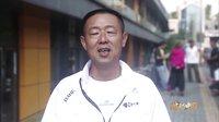 《游钓中国》第4集 备战南盘江