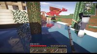 【小本】我的世界★侏罗纪公园恐龙世界第二季EP21〓暮云的初蛋〓MC=minecraft