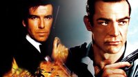 一次看完所有007 (电影知道答案09)