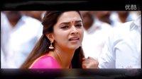 King King 致上 印度电影《金奈快车》 沙鲁克·罕   迪皮卡·帕度柯妮