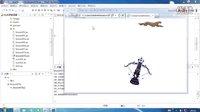 ActionScript3.0(AS3)教程 07 数值型数据与数学基础