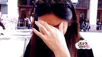 [番外篇]浮夸的美食短片中曹小仙的精湛演技