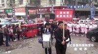 安化县第四届农商行杯铜管乐邀请大赛01