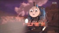 电影中的精彩花絮(112)托马斯和朋友们:多多岛之迷失宝藏 预告片