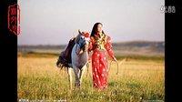 科尔沁民歌《云亮》——内蒙兴安 谢灵泉(每日一笑)