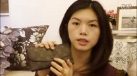 【Madamechic】我的包包里有什么what's in my bag?(louis vuitton neverful MM)