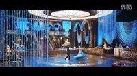 India Waale  印度电影《新年快乐》