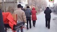 马铺镇鹿邑县周口市河南农村结婚录像全十古云70