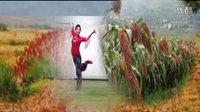 《红高粱》编舞:张春丽 拍摄.习舞.制作:喜洋洋