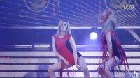 「LEEYUHK」After School (Nana) - Bang「HK」