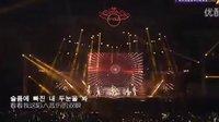 TRAR 广州演唱会 CRY CRY 151218 朴智妍 含恩静 全宝蓝 李居丽 朴孝敏 朴素妍