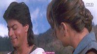 Shahrukh Khan  印度电影歌舞精选集  烈火恩仇  Koyla  1997 中文字幕  沙鲁克汗  xarulhan  SRK