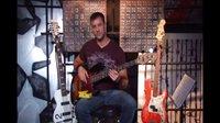 贝斯教程 Guitar World - How to Play Heavy Metal Bass!