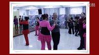 漠河松苑舞蹈队2016新年联欢相册之轻歌曼舞-春晓摄影制作
