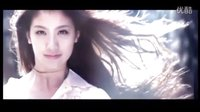 红宝石爱情音乐(59)沙宝亮-柔软时光