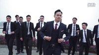 「貓途電影-導演級席前回放」珠海Novotel Hotel