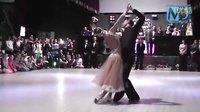 2013_Mirko_Gozzoli_-_Edita_Daniute_-_Waltz_show