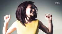 《走进美国》才貌双全 华裔女性硅谷创业