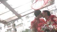 [猫途电影-总监级婚礼席前回放]爱是最美好的礼物 Ashlee & Simon