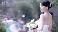 【定格数字电影】高新皇冠假日酒店婚礼