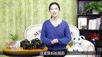 【蚂蚁摄影原创】新手如何选相机