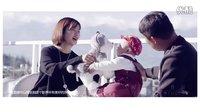 《宝贝,想要给你最好的礼物》时代KIDS-云南宝宝MV【亲子微电影】