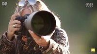 【广而告之】尼康 Nikon D5  Inspired  Behind the Scenes
