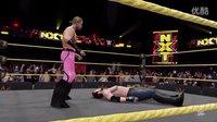 (CENATV)WWE2K16生涯模式第三期【自拍哥复仇!赛后遭自拍哥偷袭!】