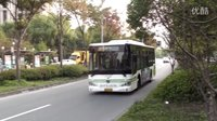 上海公交 巴士一公司 99路 L0A