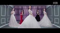 【SIMPLEcinema】WeCouture梦幻盛宴|Aaron&Agnes婚礼