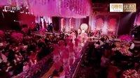 传统中式婚礼仪式|诠释了[司仪]的定义