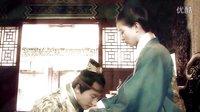 【心火】刘诗诗黄轩 ——《女医明妃传》之鱼线CP小段子