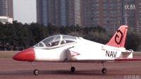 常州航空航海车辆模型协会2016年北郊高级中学飞行活动视频集锦