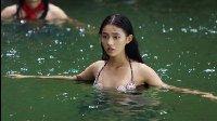 电影路透社0208:最性感的美人鱼